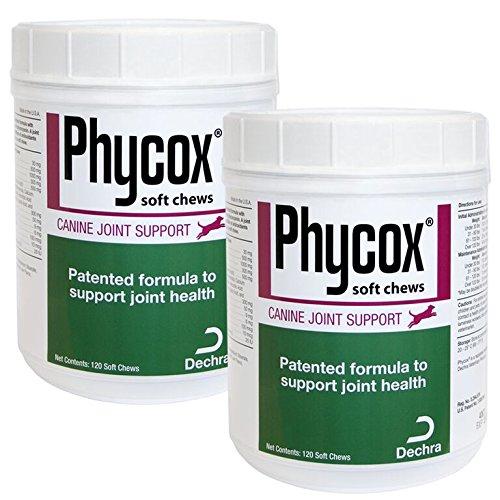 Dechra Phycox