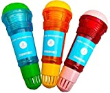 Gymboree Echo Microphone - Color RED