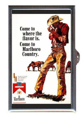 marlboro-cigarette-cowboy-retro-ad-coin-mint-or-pill-box