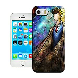 LarryToliver New Ultra clear color high-definition image Customizable Beautifully magical pattern Cases Cover for iphone 5/5s Customizable Beautifully magical pattern iphone 5/5s case Slim-fit Cover,iphone 5/5s phone case