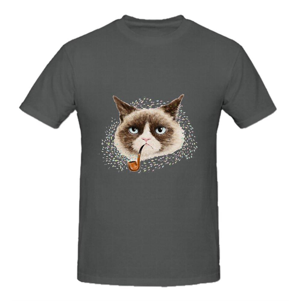 Grumpy Ca Casual 7250 Shirts