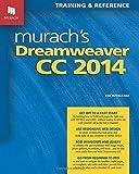 Murach s Dreamweaver CC 2014