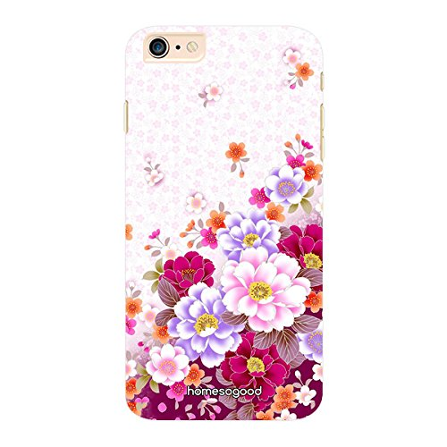 homesogood-drybrush-floral-pattern-multicolor-3d-mobile-case-for-iphone-6-plus-back-cover