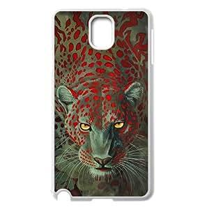 O-K-O-U9062866 Phone Back Case Customized Art Print Design Hard Shell Protection Samsung galaxy note 3 N9000