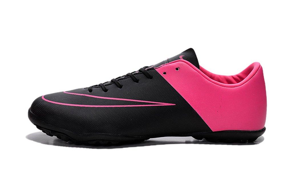 Generic Damen Schuhe Mercurial X VICTORY V TF Fußball Schuhe Damen nkdaf4ie - 3e92fc