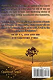 The Warning: Testimonies and Prophecies of the