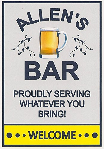 funny-refrigerator-magnet-allens-bar-proudly-serving-whatever-you-bringfree-shipping-on-this-itemthi