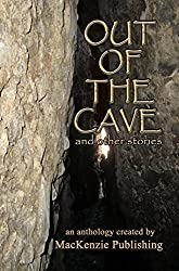 Out of the Cave: and other stories