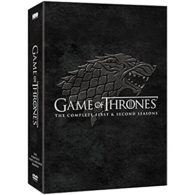 game-of-thrones-the-complete-seasons