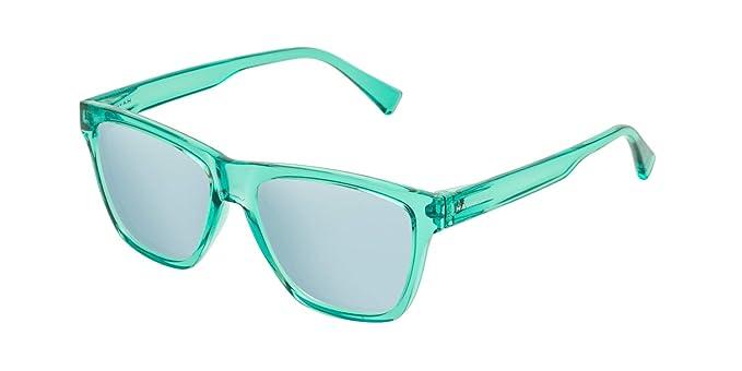 De · Mujer Y Sol Hawkers One Ls Gafas Para Hombre SzMqVpUG