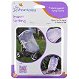 Dreambaby L204 Stroller Insect Netting