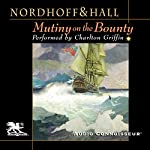 Mutiny on the Bounty | Charles Nordhoff,James Norman Hall