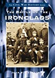 Battle of the Ironclads, John V. Quarstein, 0738501131