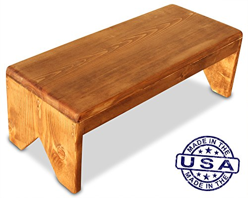 sb-handmade-solid-wood-step-stool-250-pound-capacity-hand-made-in-usa-22-wide-x-8-tall-provincial