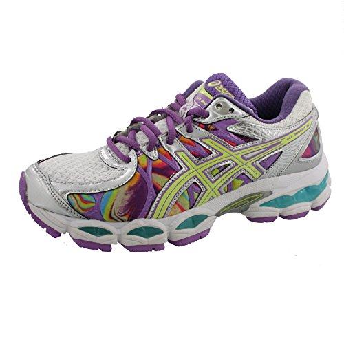 asics-womens-gel-nimbus-16-running-shoe-6-bm-us-iridescent-green-blue