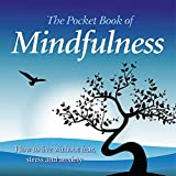 img - for The Pocket Book of Mindfulness book / textbook / text book