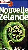 NOUVELLE-ZÉLANDE 2009-2010