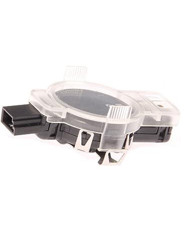 Amzparts Air Humidity Rain/Light Detection Sensor For Audi A3 A4 A5 A6 Q3 TT