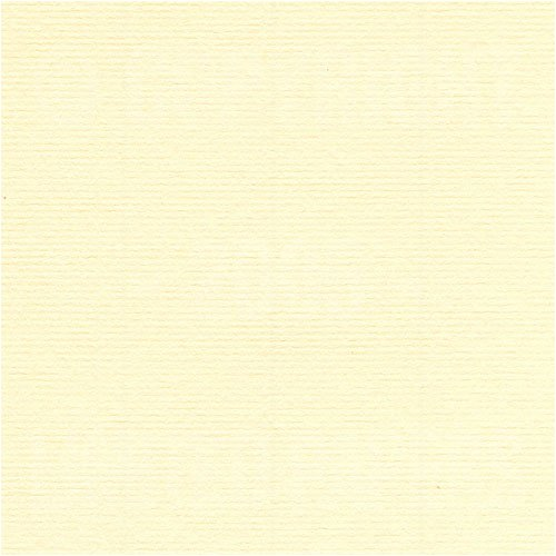 - Fox River Select Cover Mansion White Laid 80# Cover 8.5