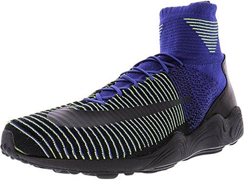 Nike Herren 844626401 Fitnessschuhe Kaufen OnlineShop