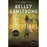 Deceptions: The Cainsville Series