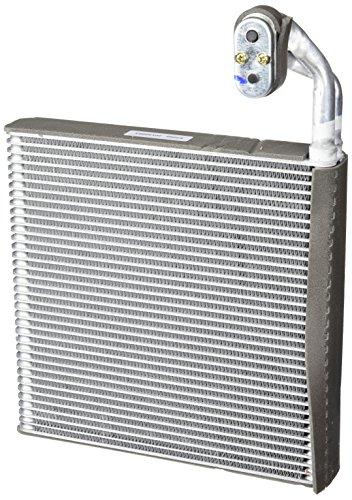 TYC 97060 Replacement Evaporator for Honda Civic