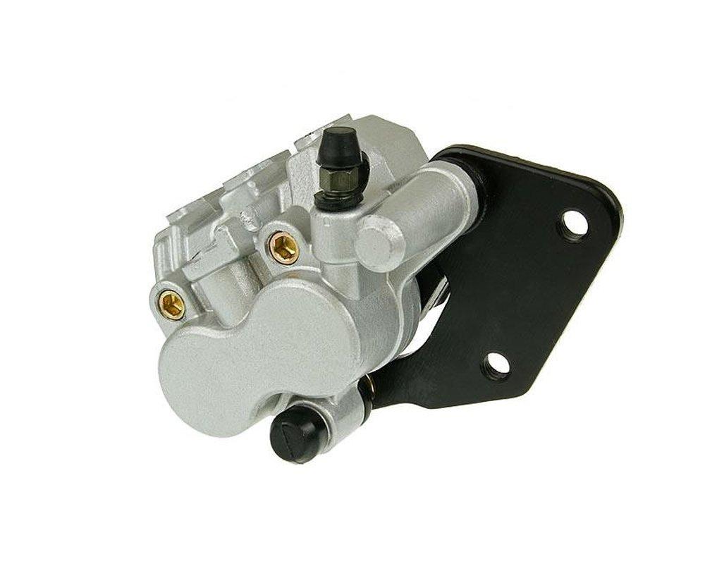 É trier de frein/poigné es de freinage 16 Pouces - MuZ/MZ-Moskito 125R 4T 2EXTREME 2902222