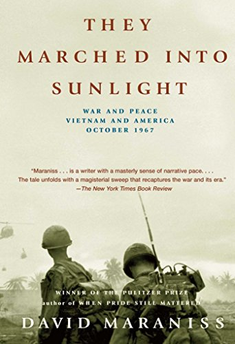 they-marched-into-sunlight-war-and-peace-vietnam-and-america-october-1967