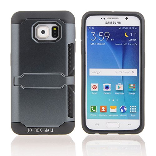 Samsung Galaxy JO BOX MALL Shockproof Anti scratches