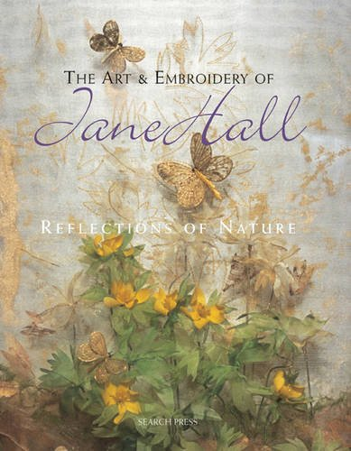 the-art-and-embroidery-of-jane-hall-reflections-of-nature