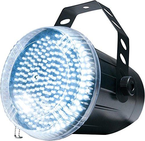 ADJ Products SNAP SHOT LED II (Snapshot Strobe)