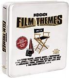 Essential Film Themes