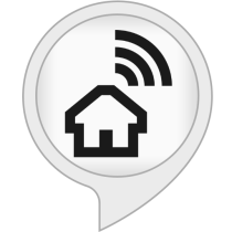 A1 Smart Home Solution
