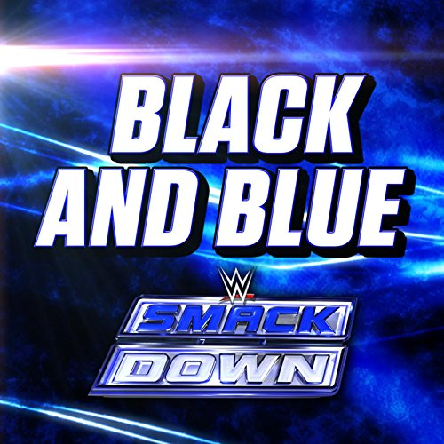 Black and Blue (SmackDown) -