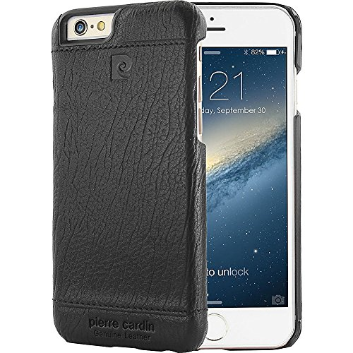 r-r-collections-pierre-cardin-iphone-case-6-6s-with-hanging-gift-box-black
