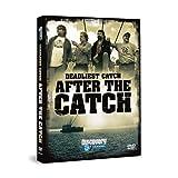 Deadliest Catch - After the Catch