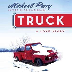 Truck Audiobook