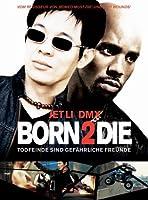 Born 2 Die
