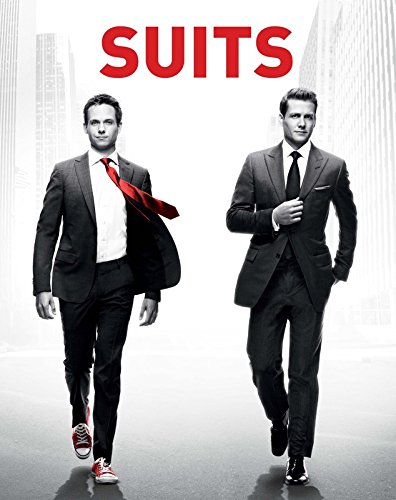 Suits On Fine Art Paper Hd Quality Wallpaper Poster Amazonin Home