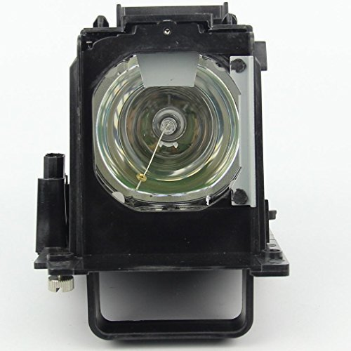 Mitsubishi Tv Tech Support: Replacement Lamp With Housing For Mitsubishi WD-60638, WD