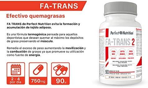 Quemagrasas Potente para Adelgazar rapido/pastillas QuemaGrasa fat burner quemador de grasa corporal. suplemento Compatible con dieta keto fórmula ...