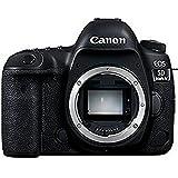佳能Canon全幅数码单反相机 EOS 5D Mark IV/5D4 (5D4机身套餐)