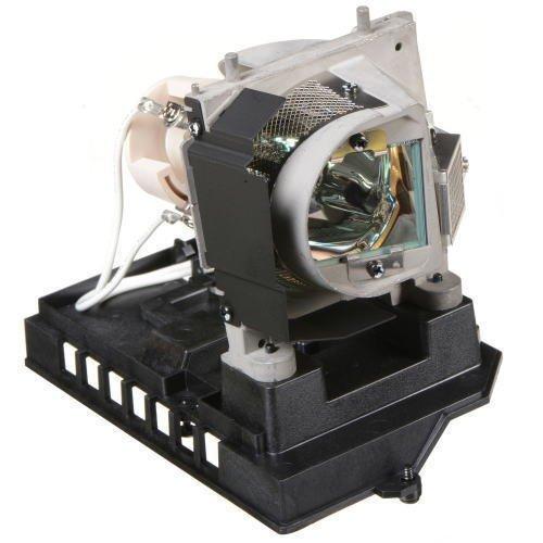 NP20LP NEC プロジェクター用交換ランプ Philips UHP280/245W 純正オリジナルバルブ採用 NP20LP OBH NP20LP-OBH   B076PQMJVT