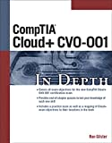 CompTIA Cloud+ in Depth, Gilster, Ron, 1305097351