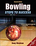 Bowling 2nd Edition 2nd Edition