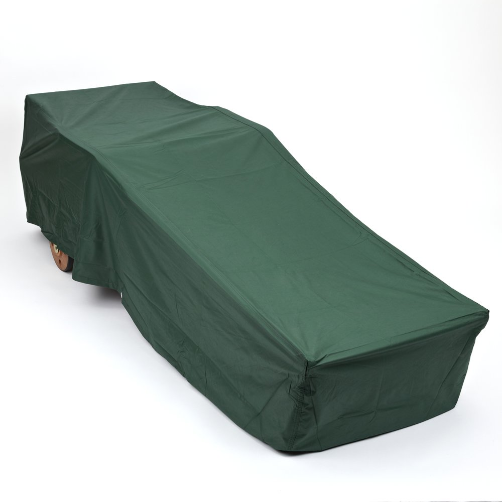 Trueshopping Fully Waterproof Garden Weather Cover for