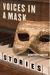 Amazon the art of the short story 9780618155750 wendy martin voices in a mask stories triquarterly books fandeluxe Images
