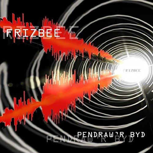 pendrawr-byd