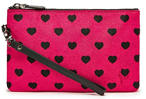 mighty-purse-charging-wristlet-wallet-premium-the-purse-that-charges-your-phone-by-handbag-butler-ho