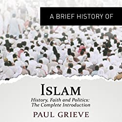 A Brief Guide to Islam